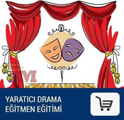 Okul Oncesi Drama Teknikleri Okul Oncesi Yaratici Drama Oyunlari