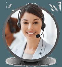 Müşteri temsilcisi icon, Müşteri temsilcisi kadın, Call Center Png