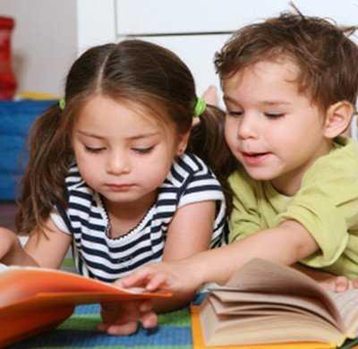 Masal Terapisi Eğitimi Sertifikası