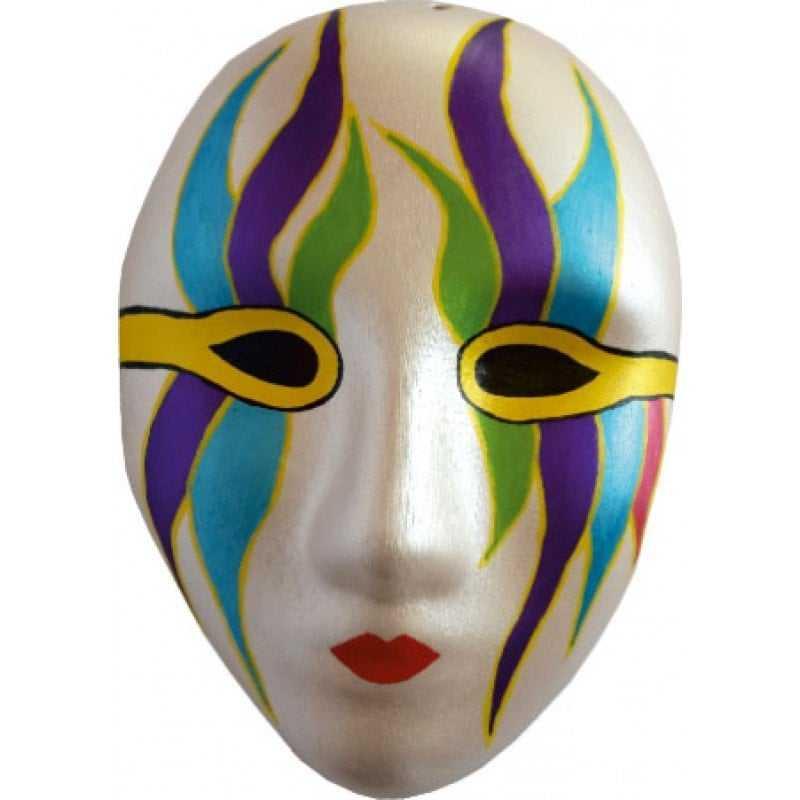 Hazır Maske Boyama örnekleri üst Ev Boyama Sayfası