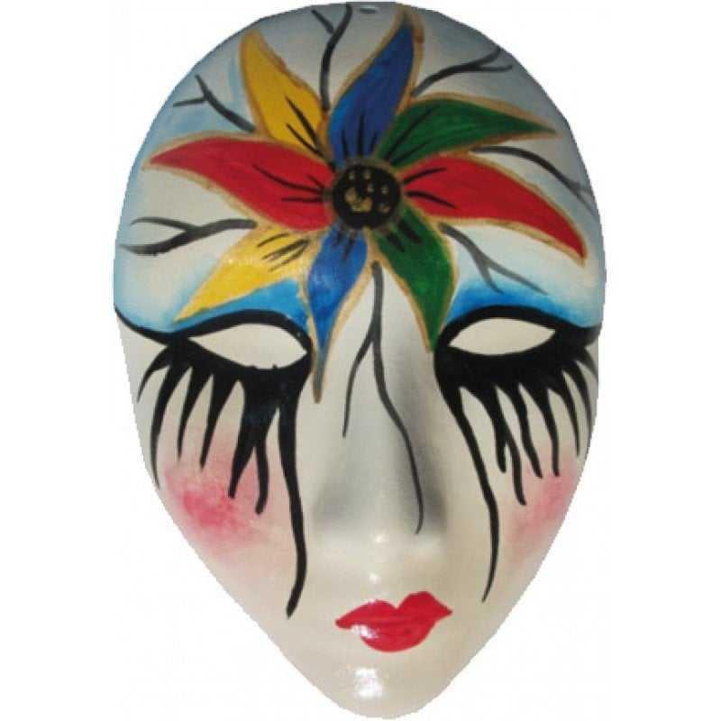 En Iyisi Kağıt Maske Boyama Modelleri Yazdırılabilir Boyama Sayfaları