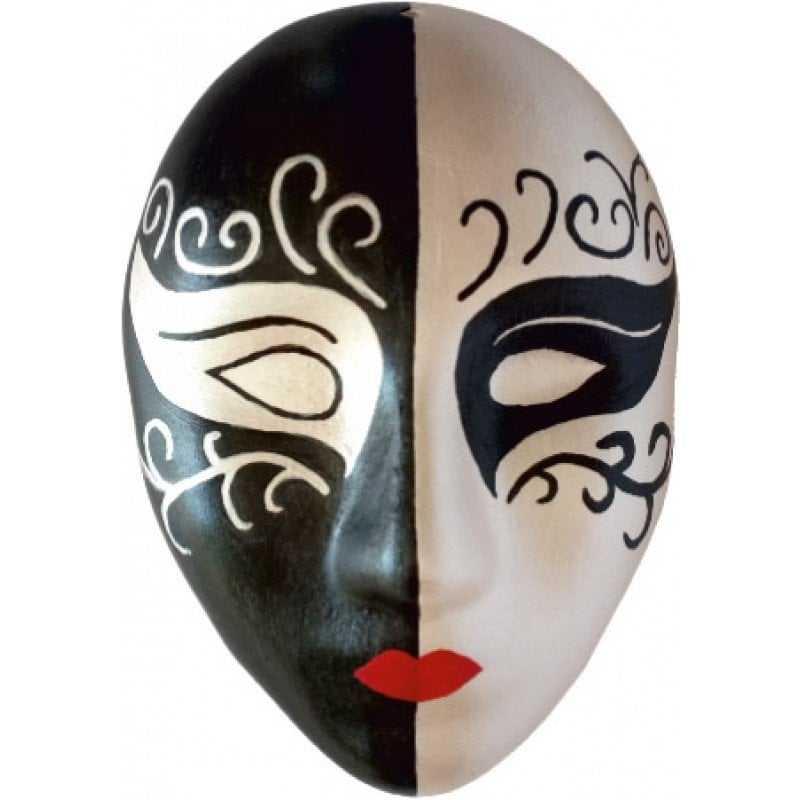 Basit Maske Suslemesi Kendin Yap Youtube