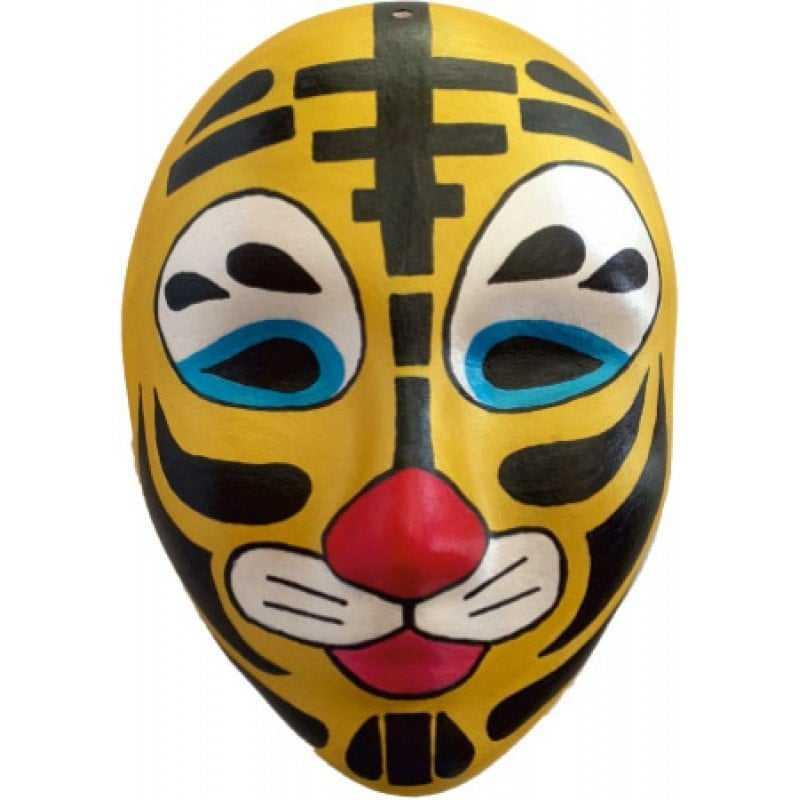 Hd Exclusive Guzel Maske Boyama En Iyi Boyama Cocuk Kitabi