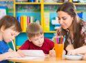 Akıl Zeka Oyunları + Satranç + Masal Anlatıcılığı+Montessori Eğitimi