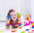 Aileler İçin Montessori Eğitimi