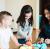 Aileler İçin Zeka Oyunları ve Satranç Eğitimi