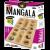 Mangala Zeka Oyunu