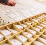 Ücretsiz Montessori Dil Bilgisi Eğitimi