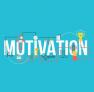Ücretsiz Motivasyon Eğitimi