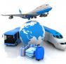 Dış Ticaret Teslim Şekilleri Sertifikalı Eğitim