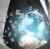 Dış Ticaret Uzmanlığı Sertifikalı Eğitim