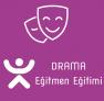 Yaratıcı Drama Eğitmen Eğitimi
