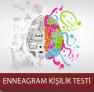 Enneagram Kişilik Testi