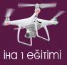 İHA 1 ( Drone ) Pilot Eğitimleri