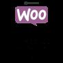 WooCommerce Mesafeli Satış Sözleşmesi Eklentisi – WooCommerce Sözleşmeler