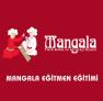 Sertifikalı Mangala Eğitmen Eğitimi Kurs Programı