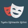 Sertifikalı Tiyatro Eğitmenlik Eğitimi Programı