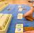 Ücretsiz Montessori Matematiksel İşlemler Eğitimi
