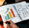 Ücretsiz Satış Becerileri Eğitimi