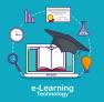 Online Canlı Ders Uzaktan Eğitim Sistem Kiralama