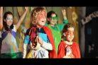 Yaratıcı Drama Formatörlük Eğitimi